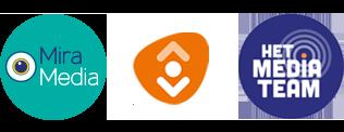 Onwijsdigiwijs.nl – Mira Media & Het Mediateam